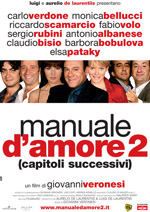 manuale_damore2